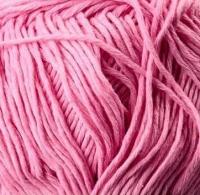 Vivchari Cottonel 400 - 2014 ярко-розовый