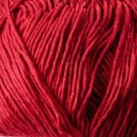 Vivchari Cottonel 400 - 2015 красный