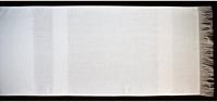 R7-11 Заготовка для вышивки рушныка, длина 175 см