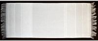 R39-01 Заготовка для вышивки рушныка, длина 175 см