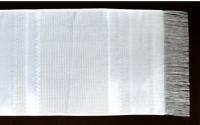 R7-10 Заготовка для вышивки рушныка, длина 230 см