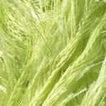 YarnArt Samba травка 2036 светло-салатовый