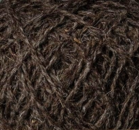Vivchari Ethno-Natura 250 - 205 натур. коричневый (темный)