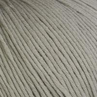 Mondial Cotton Soft 0207