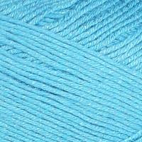 Fibranatura Bamboo Jazz 207 голубой