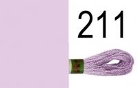 Мулине 211 Peri