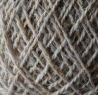 Vivchari Ethno-Natura Color 250 - 212 серый