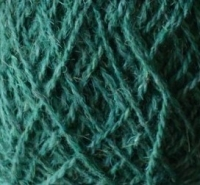 Vivchari Ethno-Natura Color 250 - 218 зеленый