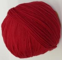 Fibranatura Cottonwood 41121 красный