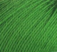 Vita Alpaca Wool 2980