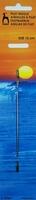 22506 Игла для филейного вязания Pony, 12 см