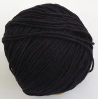 Fibranatura Cottonwood 41123 черный