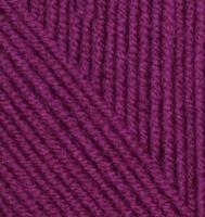 Alize Cashmira Pure Wool 248