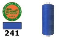 26ЛЛ (45s/2) Нитки армированные Peri ЛЛ26(45/2)-241