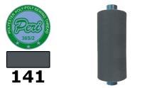 35ЛЛ (36s/2) Нитки армированные Peri ЛЛ35(36/2)-141