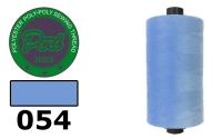 45ЛЛ (28s/2) Нитки армированные Peri ЛЛ45(28/2)-054