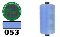 45ЛЛ (28s/2) Нитки армированные Peri ЛЛ45(28/2)-053