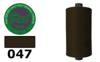 45ЛЛ (28s/2) Нитки армированные Peri ЛЛ45(28/2)-047