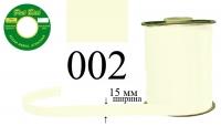 КБА-002 Косая бейка атласная Peri 15 мм