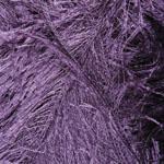 YarnArt Samba травка 28 фиолетовый