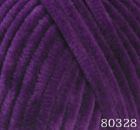 Himalaya Dolphin Baby 80328 фиолетовый