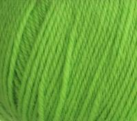 Vita Alpaca Wool 2965