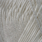 YarnArt Begonia 3000 серый