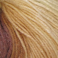 Alize Baby Wool Batik 3050