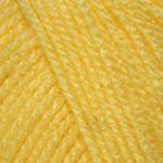 YarnArt Baby 315 желтый
