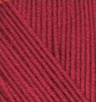 Alize Cashmira Pure Wool 327