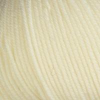 Vita Luster Wool 50 3351