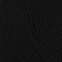 Vita Luster Wool 50 3352