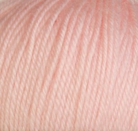 Vita Luster Wool 100 3353