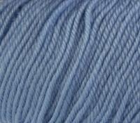 Vita Luster Wool 50 3354