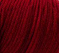 Vita Luster Wool 50 3355