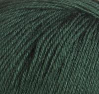 Vita Luster Wool 100 3357
