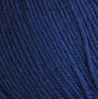 Vita Luster Wool 50 3358