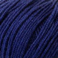 Vita Luster Wool 100 3358