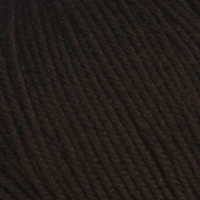 Vita Luster Wool 50 3359