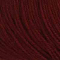 Vita Luster Wool 100 3360