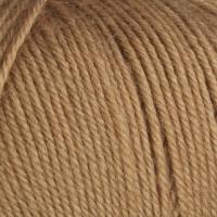 Vita Luster Wool 100 3361