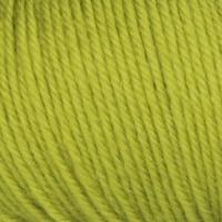 Vita Luster Wool 100 3363