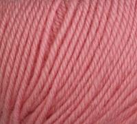 Vita Luster Wool 100 3365