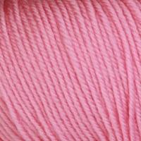 Vita Luster Wool 50 3365