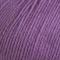 Vita Luster Wool 50 3366