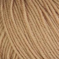 Vita Luster Wool 50 3367