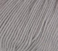 Vita Luster Wool 100 3368