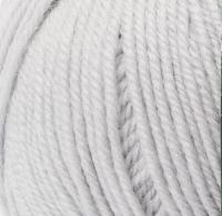 Vita Luster Wool 50 3368