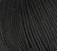 Vita Luster Wool 50 3369