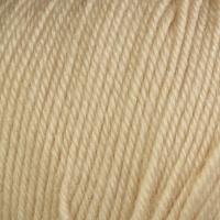 Vita Luster Wool 50 3370